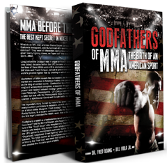 godfathers of mma 240